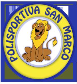 ASD Polisportiva San Marco